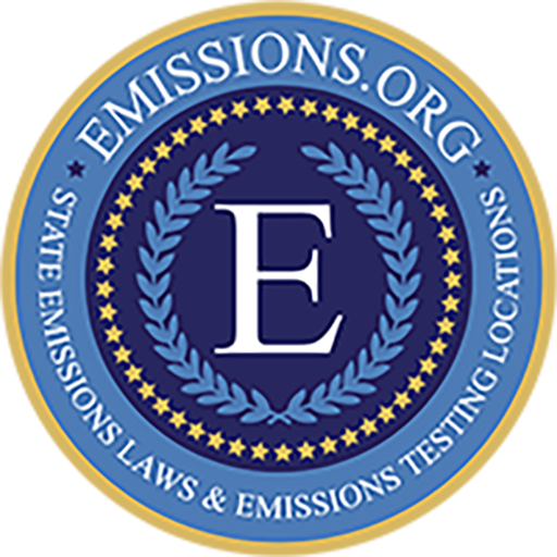 Nevada Emissions Testing & Smog Check - 2018 Laws