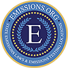 Emissions.org