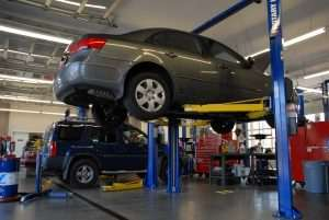 Illinois emissions test extension and due date - Emissions org